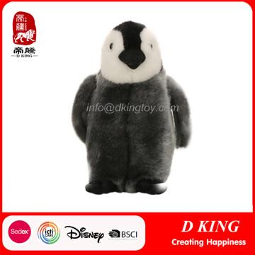Cute Plush Penguin Soft Toys