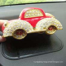 Car dashboard super magic stickiness mobile holder