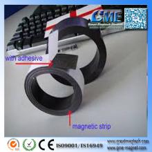 Magnetklebeband Magnetklebestreifen Magnet Flexibel