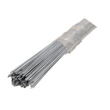 Venta caliente del proveedor chino corte de alambre