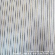 Juye Textile P/V Yarn Dyed Lining Fabric