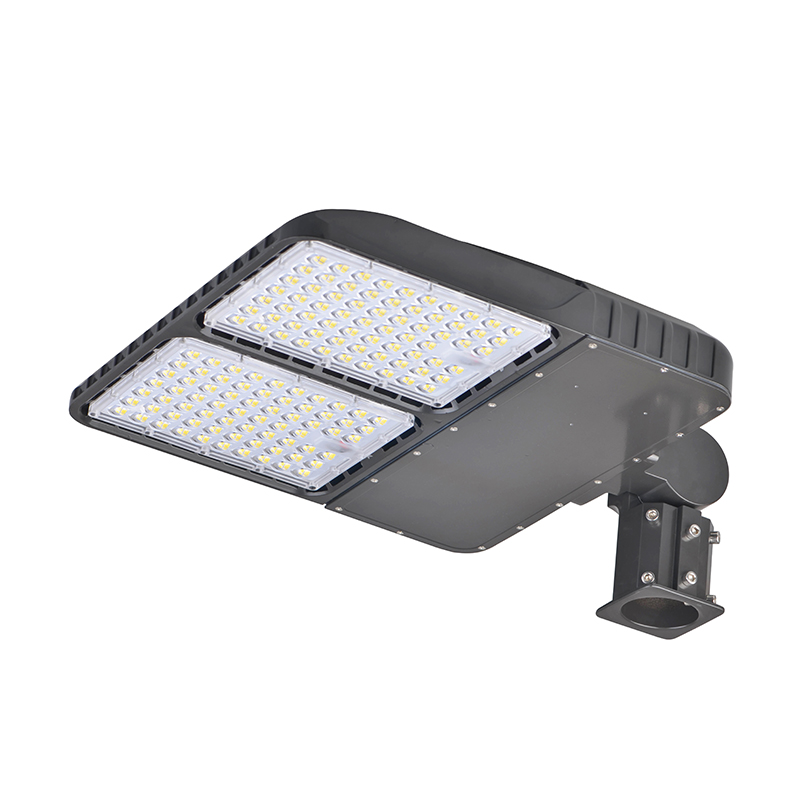 Area Light Led