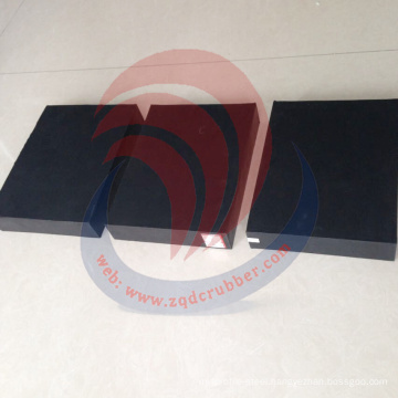 Bridge Rubber Bearing Pads with Testing Reports
