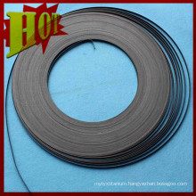 Mmo Titanium Ribbon Anode for Sale