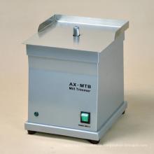 Ax-MTB Dental Modell Bogen Trimmer