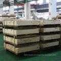 Folha de PCB de alumínio com 8011 DC