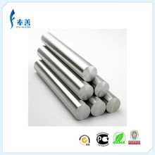 Nichrome Rod/Bar (nicr 80/20, cr20ni80, ni80cr20)