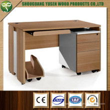 Direct Factory Sale Wood Office Furniture