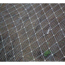 Flexible Slope Protection Wire Mesh