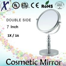 7′′ Double Side Bathroom Mirror