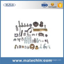 Good Quality Ss 304 Precision Investment Casting Part Manufacture