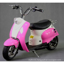 Kids Electric Scooter /Scooter Et-Es003 250W Motor