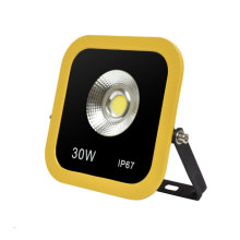 IP65 30W Nuevo LED de China Luz de inundación Luz al aire libre