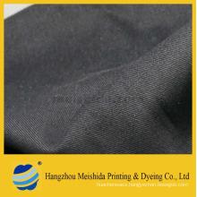 100% cotton fabric wholesale