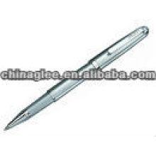 stylo de papeterie / stylo bille métal rouleau