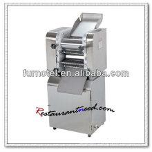 Machine à pétrir et à presse F024 en acier inoxydable