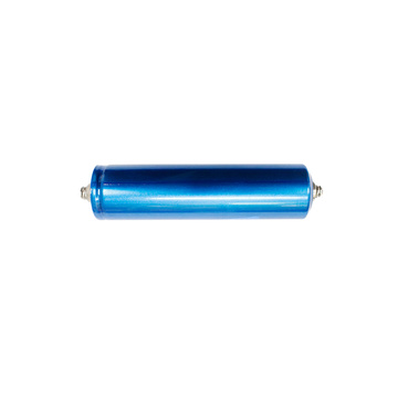 38120 LiFePO4-Batterie 3,2 V 10 Ah