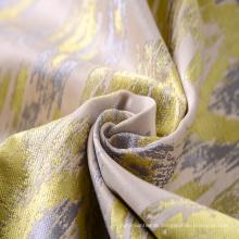 Jacquard Fabrics Price Per Meter