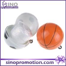 Модная пластмассовая прозрачная одноразовая водонепроницаемая непромокаемая ткань