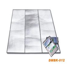 Открытый Кемпинг камуфляж влагостойкий складной Коврик для пикника (ДМБК-012)