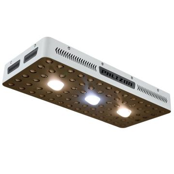 COB Serie 1000W LED Plant Grow Light