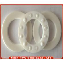 Zirconia Ceramic Self-Aligning Ball Bearing