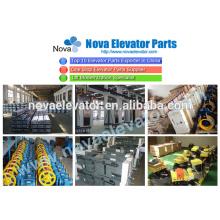 VVVF Integrative Serial Full Collective Elevator Control Cabinet, Monarch STEP Integrative Controller Cabinet,