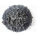 Carbón Carbón activado de carbón para filtro de aire