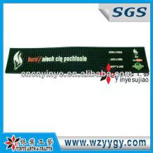 Promocional Soft Pvc Bar Runner