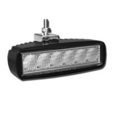 De inundación del LED de luz de trabajo ligero