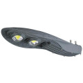 Hot Sale 100W Outdoor COB Bridgelux LED Streetlight Retrofit LED Street Lights for Sale