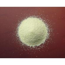 GMP Certifié USP / Bp Tetracycline, Tetracycline Tablet, Tetracycline Ophtalmique Pommade