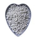 High quality competitively priced Activated Alumina ball