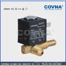 COVNA 5524-03 малогабаритный и недорогой электромагнитный клапан ford