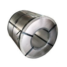 G90 Galvanized Steel Coil Iron Sheet Coil Roll