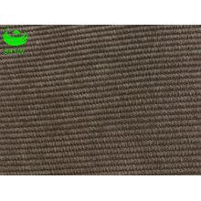 Tecido de poliéster de Corduroy (BS8113)