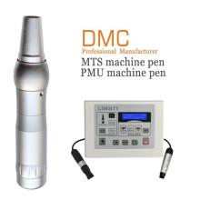 High quality Intelligent speed control permanent makeup machine