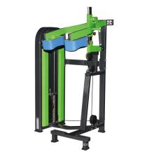 Fitnessgeräte für stehende Kalb zu erhöhen (M2-1019)