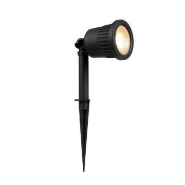 Outdoor Ground 8W LED Spike Light