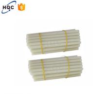 J17 3 18 1 transparent heißkleber kleber großhandel klebestifte msds eva heißkleber kleber stick