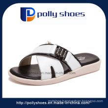 Fashion Children Shoe Sandal EVA