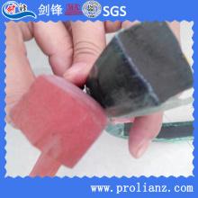Tira de vedação de borracha de alto desempenho (fabricada na China)