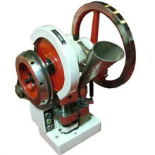 Máquina de la prensa de la tableta del sacador único de Tdp6