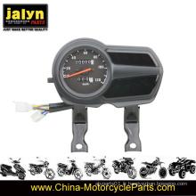 Indicateur de vitesse de moto pour Ax100-4