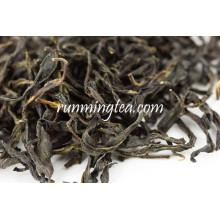 Jiang Hua Xiang (Ginger Flower) Fenghuang Dancong Oolong Tea