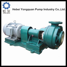 small horizontal chemical hand centrifugal circulating pumps price