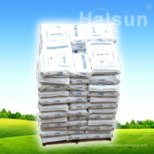 Диоксид кремния для мебельного покрытия, промышленное покрытие, декоративное покрытие ATM9000