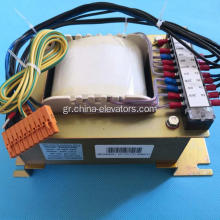 KM729838G01 TRANSFORMER for KONE Lift Control Cabinet