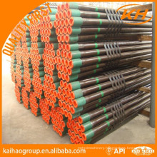 casing and tubing api 5ct j55 k55 n80 l80 p110/ casing tube /casing and tubing