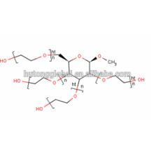 Methyl Gluceth-20 / 68239-42-9